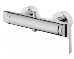 Смеситель для ванны Vitra Suit A42488EXP (хром глянец)