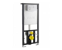 Инсталляция для подвесного унитаза Vitra Uno 720-5800-01EXP