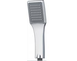 Ручной душ Voda VSP751Q (хром глянец, 1-режим)