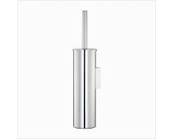 Щетка для унитаза подвесная Wasser Kraft K-1087