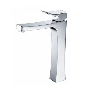 Смеситель для раковины Wasser Kraft Aller 1063Н