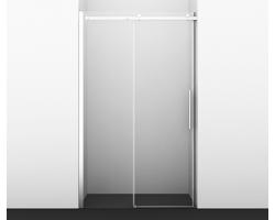 Дверь для душа Wasser Kraft Alme 15R05 120x200 120х200 см.