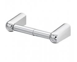 Держатель туалетной бумаги WasserKraft Berkel K-6822 (хром глянец)