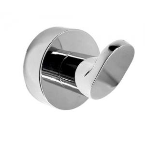 Крючок WasserKraft Donau K-9423 (хром глянец)
