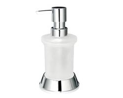 Дозатор для жидкого мыла WasserKraft Donau K-2499