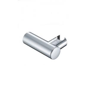 Держатель для ручного душа WasserKraft A008 (хром глянец, настенный)
