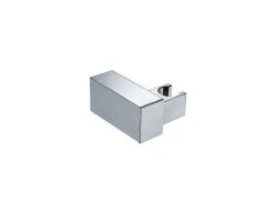 Настенный держатель лейки Wasser Kraft A011