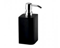 Дозатор для жидкого мыла WasserKraft Elba K-2799