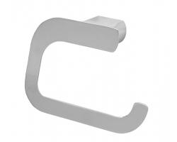 Держатель туалетной бумаги WasserKraft Kammel К-8396 (хром глянец)