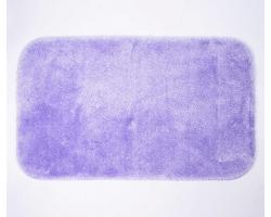 Коврик для ванной комнаты WasserKraft Wern BM-2523 Lilac