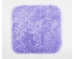 Коврик для ванной комнаты WasserKraft Wern BM-2524 Lilac