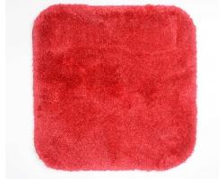 Коврик для ванной комнаты WasserKraft Wern Wern BM-2564 Red