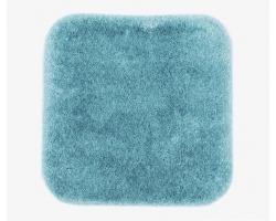 Коврик для ванной комнаты WasserKraft Wern BM-2594 Turquoise