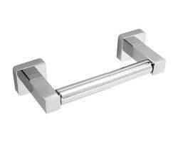 Держатель туалетной бумаги WasserKraft Lippe К-6522 (хром глянец)