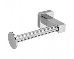 Держатель туалетной бумаги WasserKraft Lippe К-6596 (хром глянец)