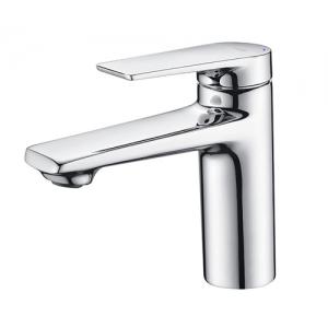 Смеситель для раковины Wasser Kraft Lopau 3203