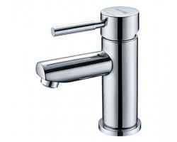 Смеситель для раковины термостатический WasserKraft Main 4103Thermo (хром глянец)