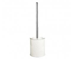 Щетка для унитаза Wasser Kraft Rossel K-5727