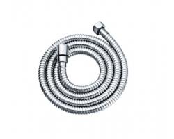 Душевой шланг WasserKraft A088 1750 мм. (хром глянец)