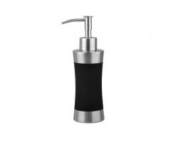 Дозатор для жидкого мыла WasserKraft Wern К-7599